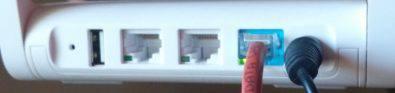 роутера Xiaomi Mi WiFi mini