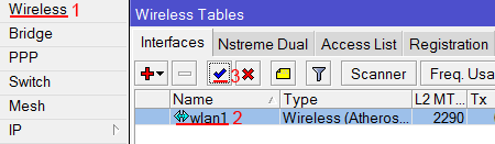 wlan_enable