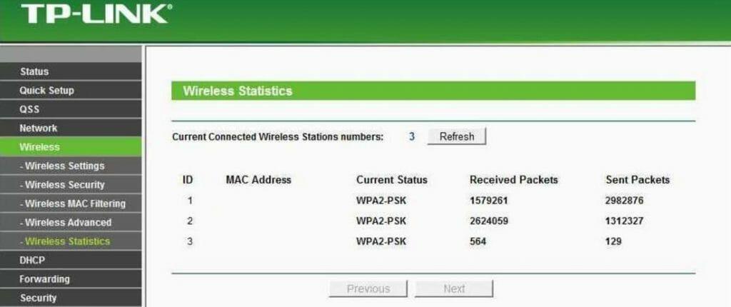 wifi-status-23127-large