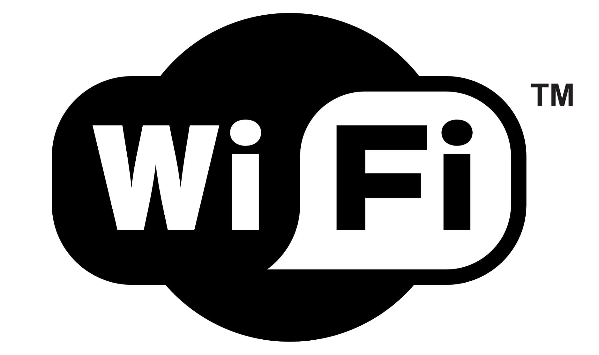 Куда вставлять кабель интернета в роутер. Порты и установка роутера Wi-Fi - куда что подключать
