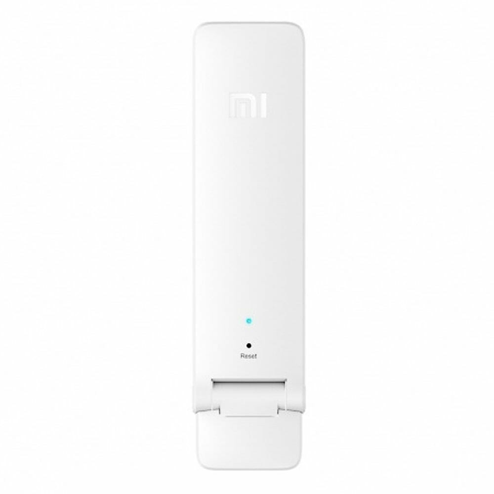 Xiaomi Mi WiFi Amplifier 2