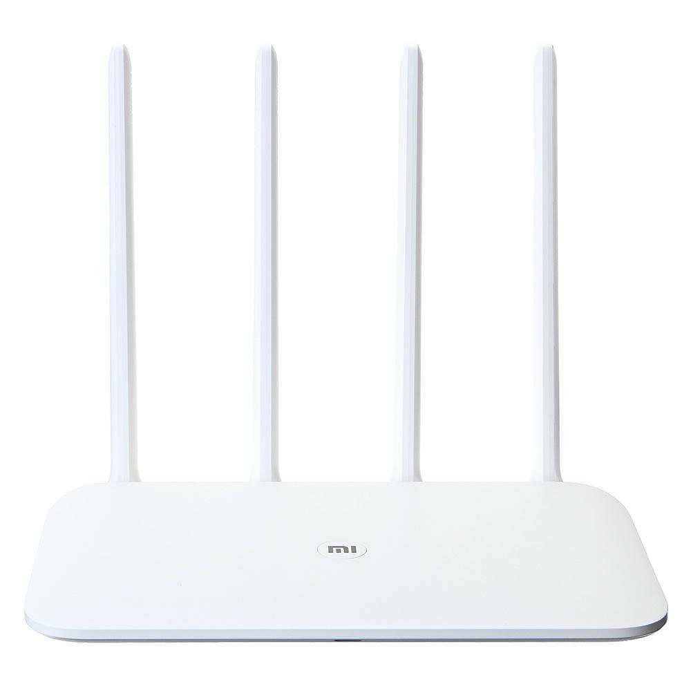 Xiaomi Mi Wi-Fi Router 4